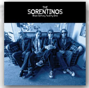 The Sorentinos Blues Century 21